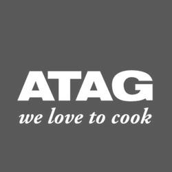 atag-logo-black