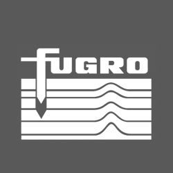 fugro-logo-black