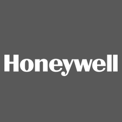 honeywell-logo-black