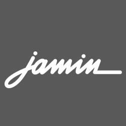 jamin-logo-black