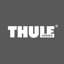 thule-logo-black