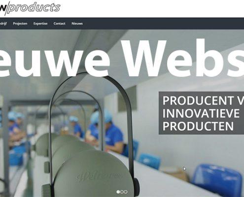 website-nieuw-flow-products