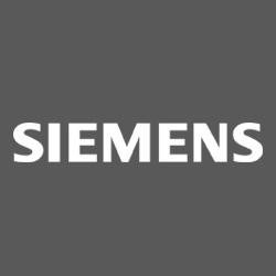 siemens-logo-black