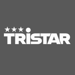 tristar-logo-black