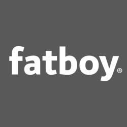 fatboy-logo-black