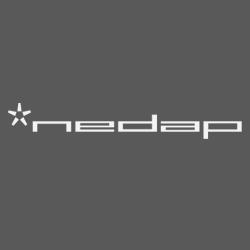 nedap-logo-black