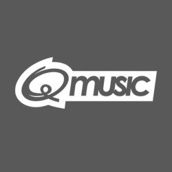 q-music-logo-black